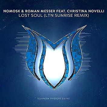 Lost Soul (LTN Sunrise Remix)