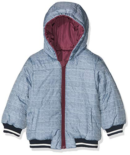 Chicco Baby Boys' Raincoats - Best Reviews Tips