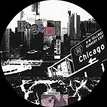 Boards of Chicago