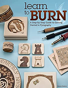 Best learn to burn Reviews