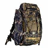 Eberlestock X2 Hunting Backpack-Timber Veil