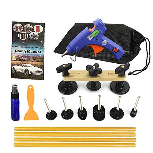 Shitongda kit PDR di strumenti per riparazione di...