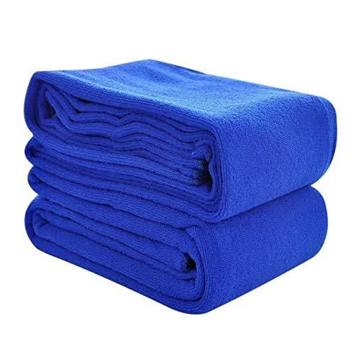 dfsgrfvf handdoeken van microvezel, absorberend, voor strand, badpak, badpak, douchehanddoek