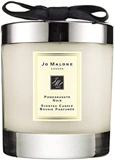 Jo Malone Pomegranate Noir Scented Candle 200g (2.5 inch)
