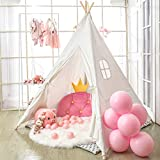 Kids Tents Review and Comparison