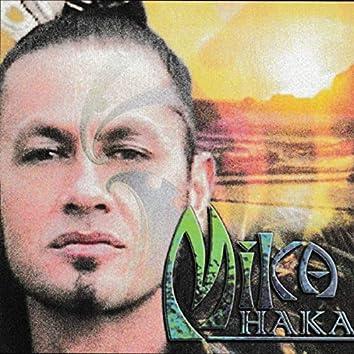 Mika Haka