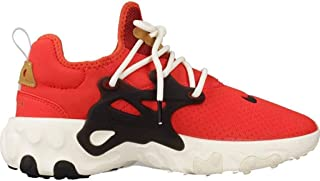 Nike React Presto Mens Running Trainers Av2605 Sneakers Shoes 600