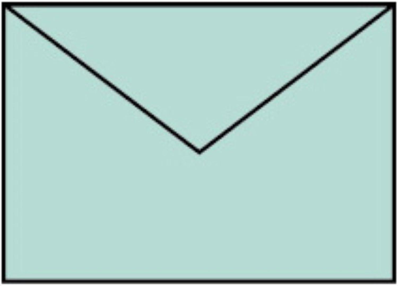 Rössler Papier - - - - Paperado-5er Pack Briefumschläge Ft.B6 m. Sf, Karibik - Liefermenge  10 Stück B07CX6MQ8W | Spielzeug mit kindlichen Herzen herstellen  d5e741