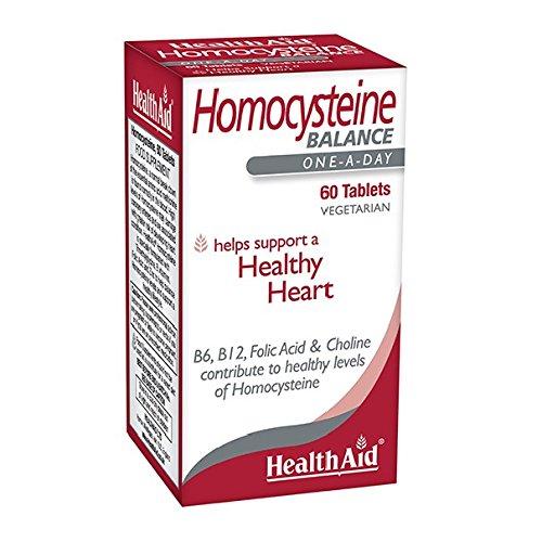 Homocystein 60 COMP