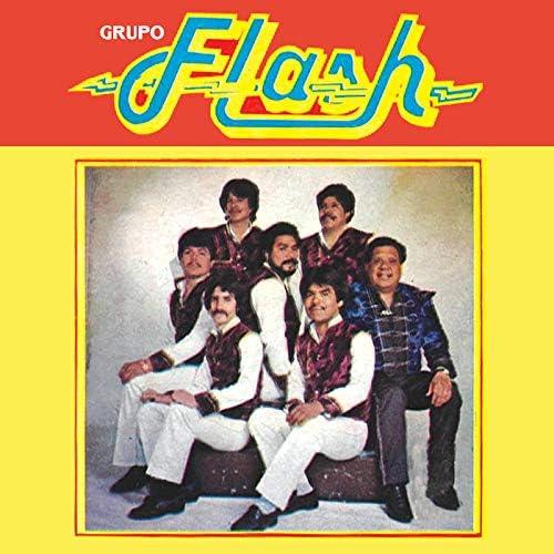 Grupo Flash