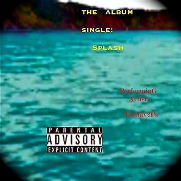 Splash - Single