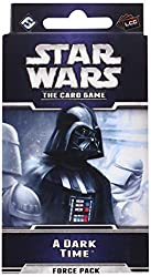 best star wars board games the card game force pack