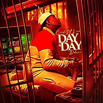 Day 4 Day (Deluxe)