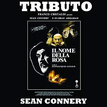 Il Nome Della Rosa (Tributo Sean Connery)