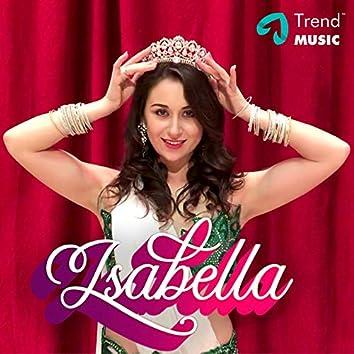 Isabella (feat. Olga Ilina)