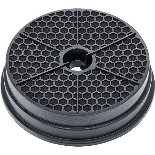 Franke 10472 Aktivkohlefilter Kohlefilter Dunstabzugshaube Filter Abzugshaube