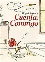 Cuenta conmigo/ Count with Me