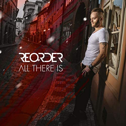 Reorder