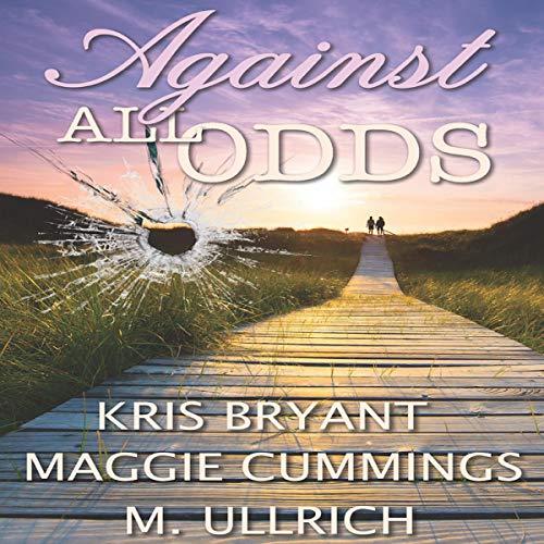 Against All Odds Titelbild