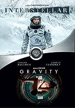Interstellar/Gravity