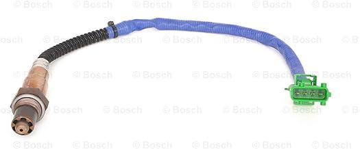 Bosch 258006028 Lambdasonde