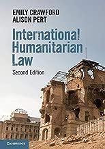 International Humanitarian Law (English Edition)