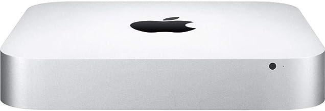 $244 » Apple Mac Mini MC438LL/A Server (OLD VERSION) (Renewed)