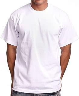 Best pro super heavy t-shirts Reviews