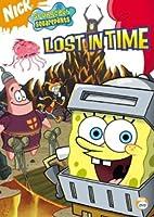 Spongebob: Lost In Time