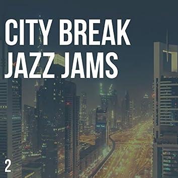 City Break Jazz Tunes