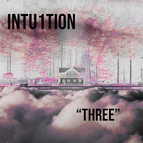 INTU1TION