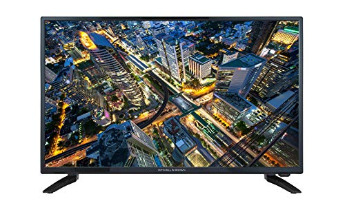 Mitchell & Brown JB-281811 28' LED TV, Freeview HD