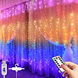 Top 10 Fairy Lights Decors