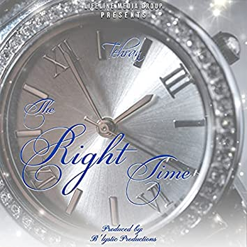 The Right Time
