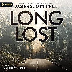 Long Lost thumbnail