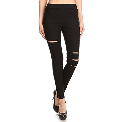 Edgy Clothes: Amazon com