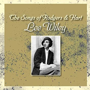 The Songs Of Rodgers & Hart