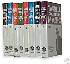 Best tarbell magic course Reviews