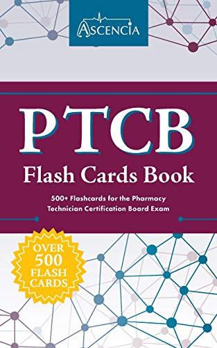 which is the best ptcb exam books in the world