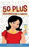 Geschenke Für Frauen 50 Plus