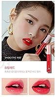 [T:SOME]リップキラキラグロス/Lip Bling Gloss(4.5g) (#3 shooting red_180910034)