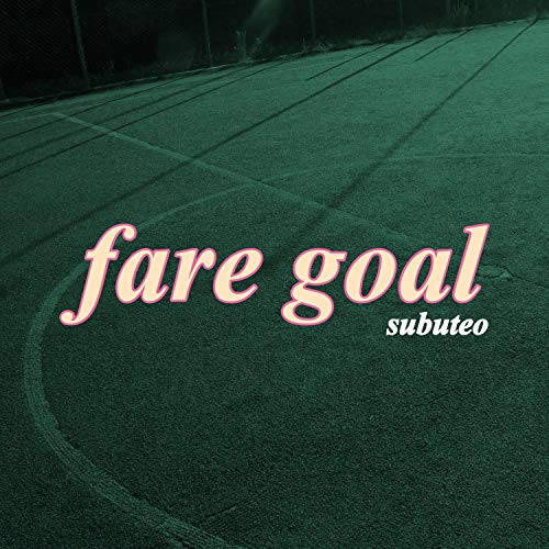 Fare Goal
