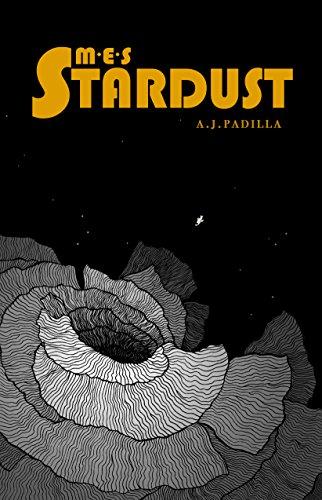M.E.S. Stardust