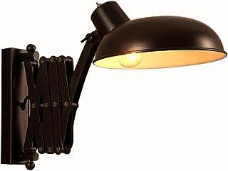 Amazonfr Lampe Accordéon