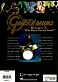 Immagine 1 gretsch drums the legacy of