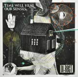 Songtexte von Di-rect - Time Will Heal Our Senses