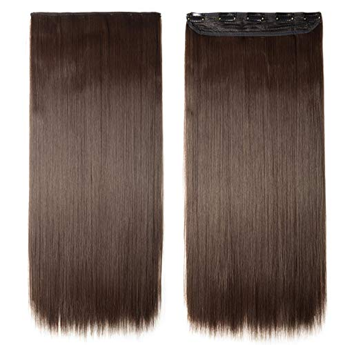 FRFL de haute qualité 3Bundles brazilian cheveux vierges naturelle vague de corps noir non traité des cheveux humains vierges tisse. , 3pcs