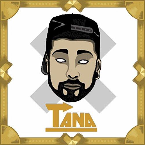 Cuña DJ Producer Tana [Explicit]