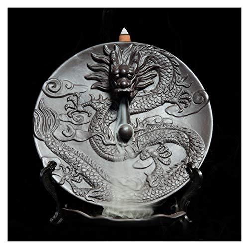 LXH-SH Horno de cerámica de aromaterapia Artesanal de cerá
