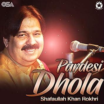Pardesi Dhola
